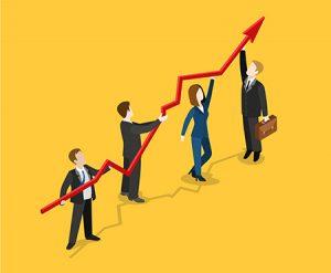Os pilares da gestão empresarial para o sucesso do seu negócio