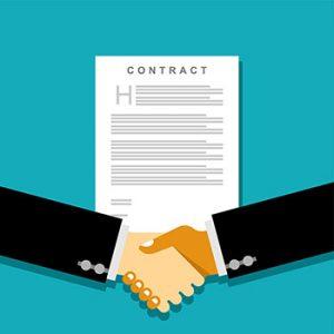 A importância do contrato social para a sua empresa