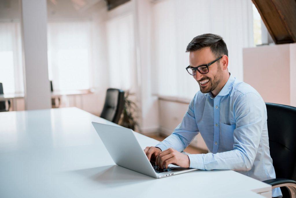 Conheça a VHSYS e como podemos ajudar nas suas vendas online
